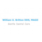 William U. Britton DDS, MAGD, Pediatric Dentistry, Cosmetic Dentist, General Dentistry, Chillicothe, Ohio