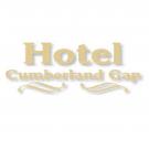 Cumberland Gap Inn, Hotels & Motels, Hotels & Motels, Hotel, Cumberland Gap, Tennessee