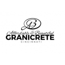 A & B Granicrete Cincinnati, Floor Coatings, Kitchen Remodeling, Countertops, Amelia, Ohio