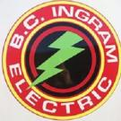 B.C Ingram Electric Inc, Electricians, Services, High Point, North Carolina