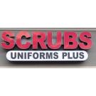Uniforms Plus, Custom Clothing, Clothing, Uniforms, Foley, Alabama