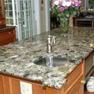 Alma Granite, Fireplaces, Countertops, Stonework, Milford, Ohio