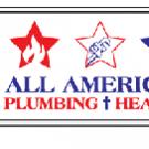 All American Plumbing & Heating, Plumbing, Heating, Plumbers, Juneau, Alaska