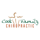 Cook Family Chiropractic Clinic, Chiropractor, Health and Beauty, Wisconsin Rapids, Wisconsin