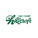 Camp Hillcroft, Kids Camps, Family and Kids, Lagrangeville, New York