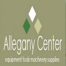Allegany Center, Hardware & Tools, Heavy Equipment Rental, Lumber & Building Supplies, Portageville, New York