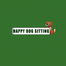 Happy Dog Sitting, Pet Care, Pet Boarding and Sitting, Dog Walkers, Addison, Illinois