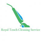 Royal Touch Cleaning Service, Cleaning Services, Carpet Cleaning, House Cleaning, Birmingham, Alabama