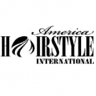 America Hairstyle International, Hair Salon, Health and Beauty, New York, New York