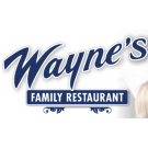 Wayne's Family Restaurant, Restaurants, Restaurants and Food, Oconto, Wisconsin