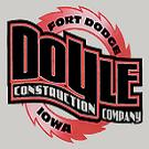 Doyle Construction, Home Remodeling Contractors, Remodeling Contractors, Excavation Contractors, Fort Dodge, Iowa