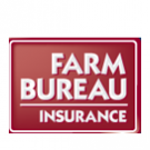 Farm Bureau of Archdale-Campbell Agency, Life Insurance, Finance, Archdale, North Carolina