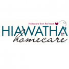 Hiawatha Homecare, Home Care, Nurses, Home Nurses, Red Wing, Minnesota