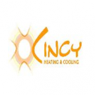 Cincy Heating & Cooling, Air Conditioning Contractors, Air Conditioning, Heating, Cincinnati, Ohio