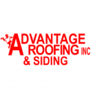 Advantage Roofing, Siding Contractors, Home Improvement, Roofing Contractors, Montrose, Michigan