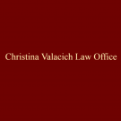 Walser Tree Service, LLC, Tree Service, Shrub and Tree Services, Tree & Stump Removal, Lexington, North Carolina