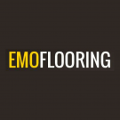 EMO Flooring Company, Hardwood Flooring, Services, Lincoln, Nebraska