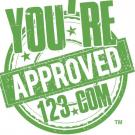 You're Approved, Business Debt Counseling, Credit Cards, Credit Counseling, Melville, New York