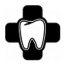 Ronald H Hirata DMD, MS, Orthodontist, Pediatric Dentists, Dentists, Kailua-Kona, Hawaii