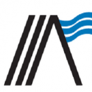 Chinook Roofing, Contractors, Roofing Contractors, Roofing, Anchorage, Alaska