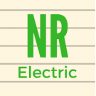 North River Electric, Lighting, Wiring & Electrical Supplies, Electricians, Roseburg, Oregon