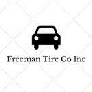 Freeman Tire Co., Inc., Brake Service & Repair, Tires, Vehicle Alignment, Cookeville, Tennessee
