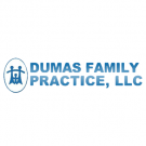 Dumas Family Practice, LLC, Primary Care Doctors, Family Doctors, Doctors, Dumas, Texas