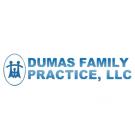 Dumas Family Practice, LLC, Doctors, Health and Beauty, Dumas, Texas