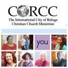 City of Refuge Christian Church, Religious Centers, Family and Kids, Waipahu, Hawaii