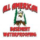 All American Basement Waterproofing, Foundation Repairs, Waterproofing Contractors, Basement Waterproofing, Wadsworth, Ohio