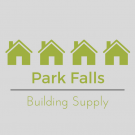 Park Falls Building & Hardware, General Contractors & Builders, Services, Park Falls, Wisconsin