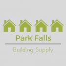 Park Falls Building & Hardware, General Contractors & Builders, Services, Park Falls, Wisconsin