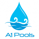 A1 Pools, Decorative Concrete, Swimming Pool, Swimming Pool Repair, Williamsburg, Ohio