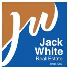 Jack White Real Estate, Real Estate Services, Commercial Real Estate, Real Estate Agents & Brokers, Anchorage, Alaska