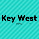 Key West Dental, Dentists, Health and Beauty, Saint Charles, Missouri