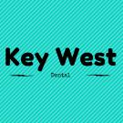 Key West Dental, Family Dentists, Cosmetic Dentist, Dentists, Saint Charles, Missouri