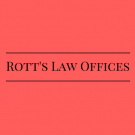 Rotts & Greenwade LLC , Auto Accident Law, Workers Compensation Law, Attorneys, Columbia, Missouri