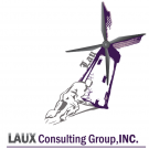 Laux Consulting Group, Inc. , Management Consulting, Services, Anchorage, Alaska