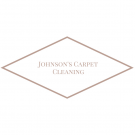 Johnson's Carpet Cleaning, Landscaping, Lawn Maintenance, Carpet, Anchorage, Alaska