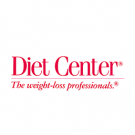 Diet Center of Grand Island, Exercise Programs, Health & Wellness Centers, Weight Loss, Grand Island, Nebraska