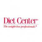 Diet Center of Grand Island, Exercise Programs, Health & Wellness Centers, Weight Loss, Grand Island, Nebraska