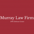 Murray Law Firm, Defense Attorneys, Attorneys, DUI & DWI Law, Columbia, Missouri