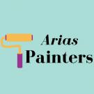 Arias Painters, Exterior Painters, Services, Burnsville, Minnesota
