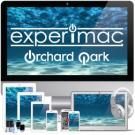 Experimac - Orchard Park, Computer Repair, Services, Orchard Park, New York