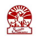 Scioto Farm Supply, Agriculture & Farming, Services, Chillicothe, Ohio