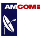 Amcom, LLC, Cable & Satellite, Home Theater Installation, Home Security, Wetumpka, Alabama