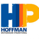 Hoffman Interior Painting, Interior Painters, Services, Montclair, New Jersey