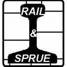 Rail & Sprue Hobbies, Model Making, Crafts and Hobbies, Hobby Shops, Jacksonville, Arkansas