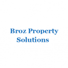Broz Property Solutions, Remodeling Contractors, Services, Green Bay, Wisconsin