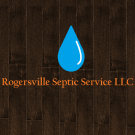 Rogersville Septic Service LLC, Septic Systems, Services, Rogersville, Missouri